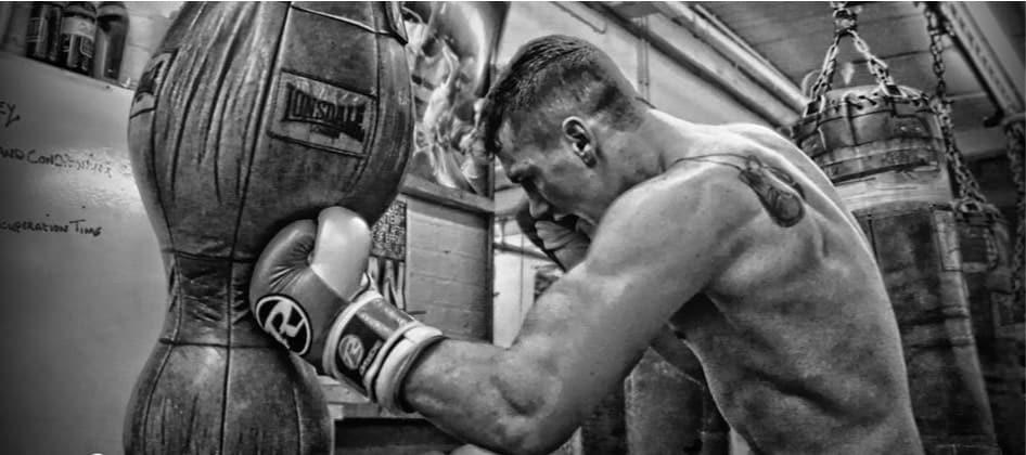 Jack-Massey-Pro-Boxer