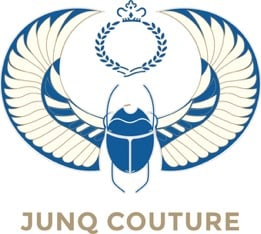 Junq Couture Manchester