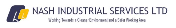 nash industrial services