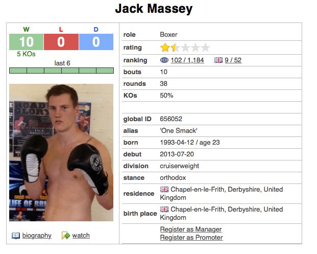 jack-massey-score-card