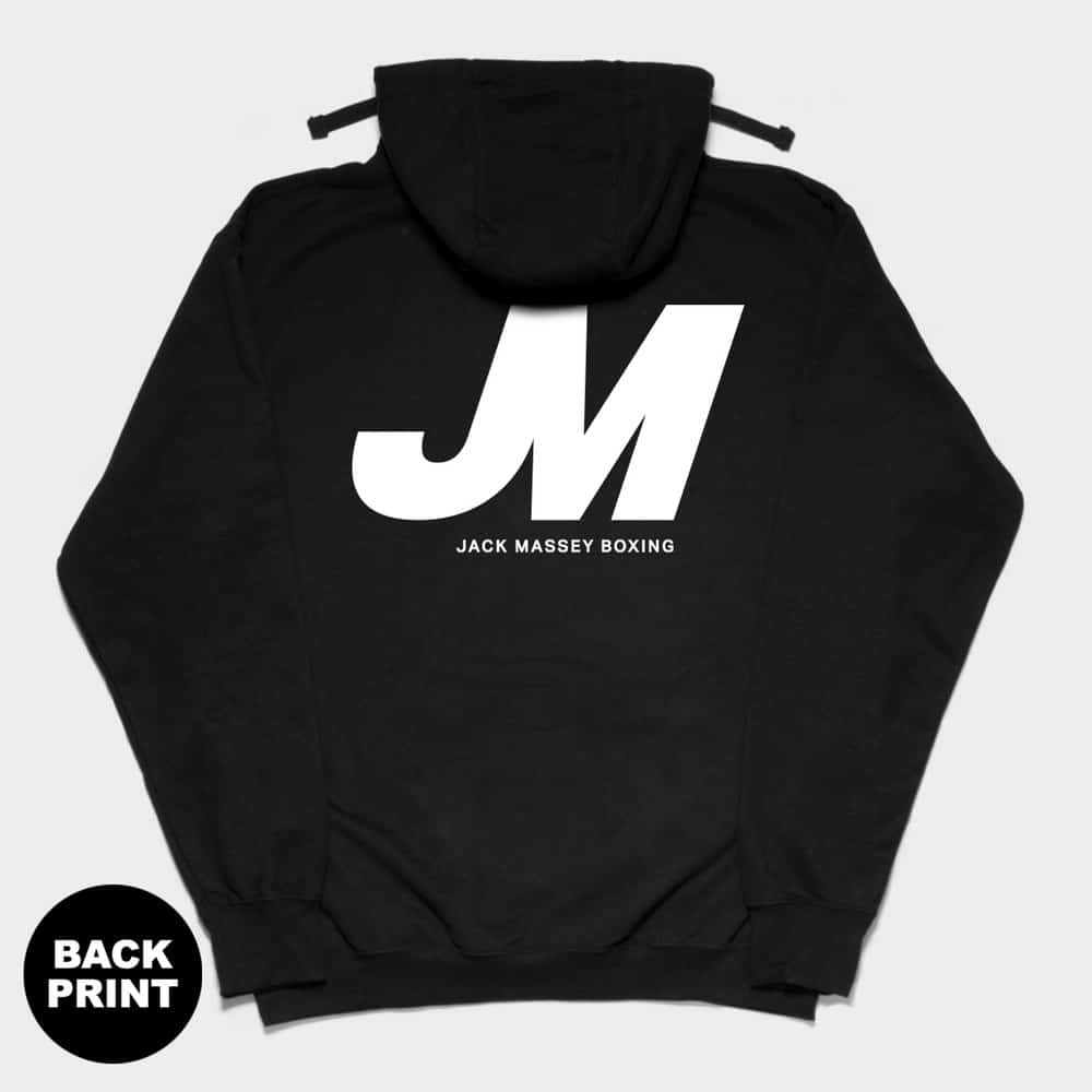 jack-massey-boxing-hoodie-back