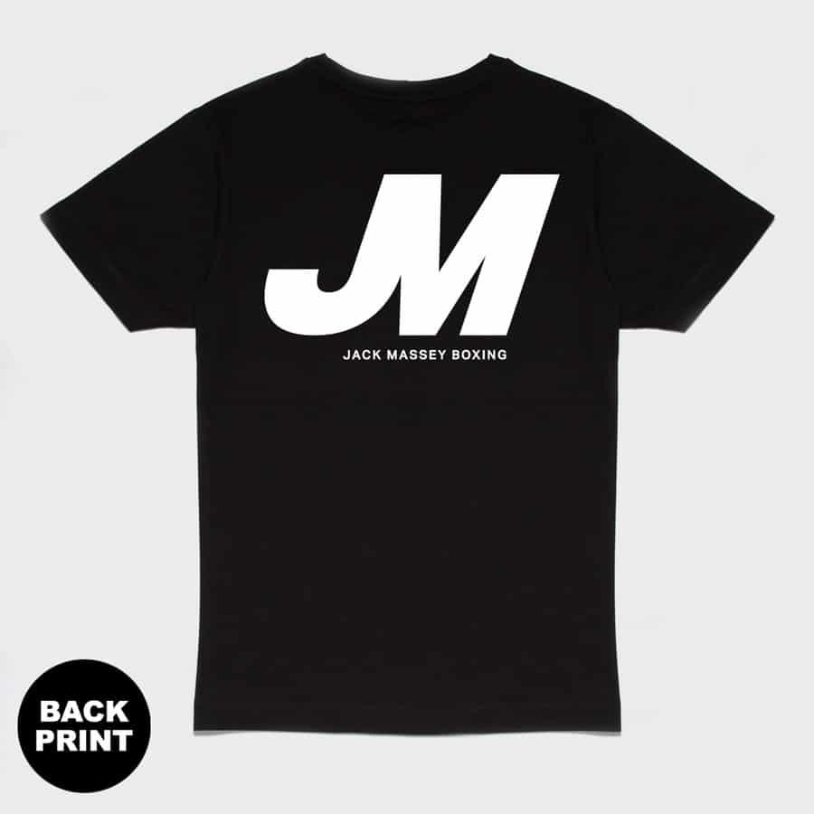 jack-massey-boxing-t-shirt-black-back