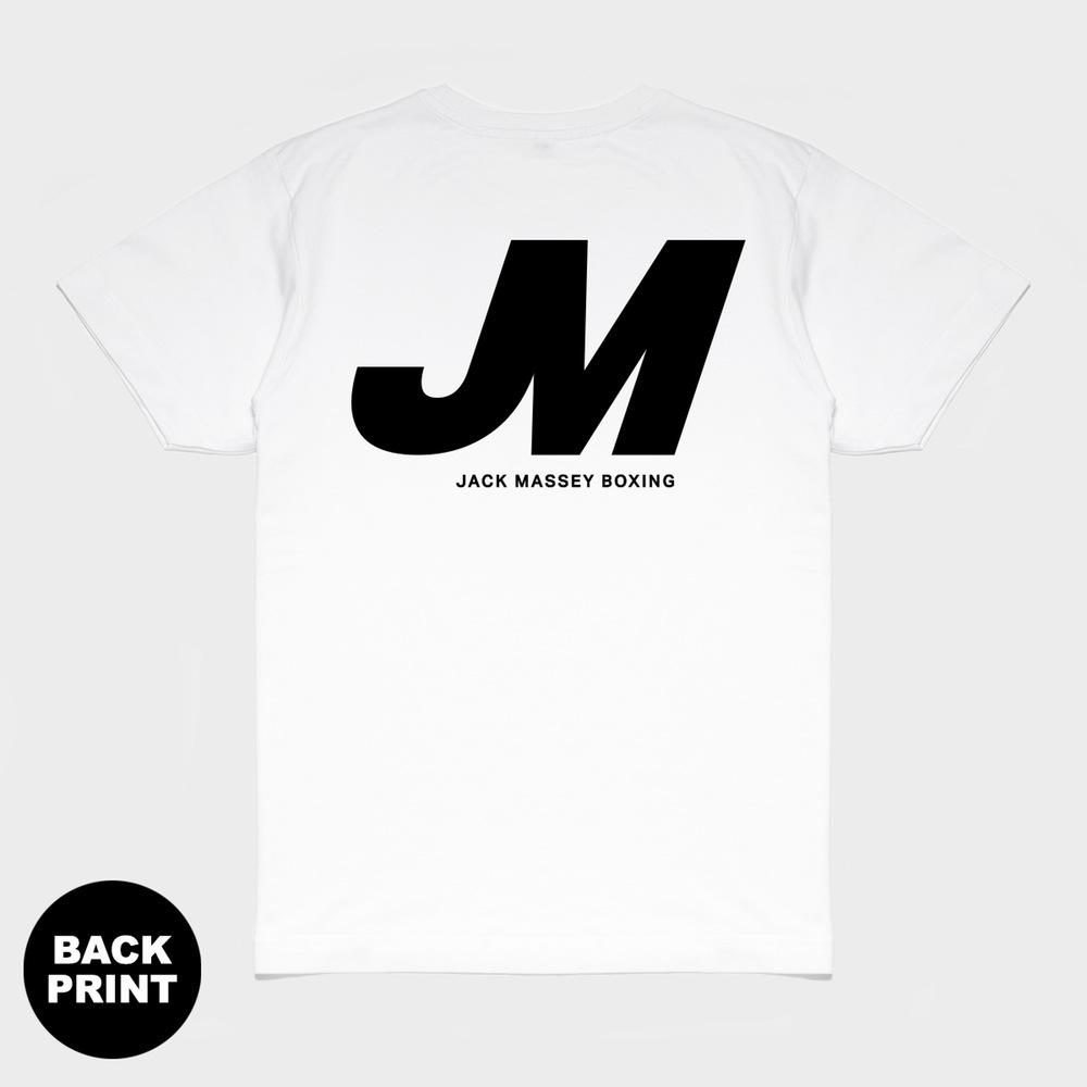 jack-massey-boxing-t-shirt-white-back