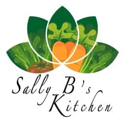 Sally B's Kitchen
