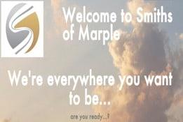 smiths-of-marple