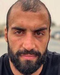 Mohammad Ali Bayat Farid